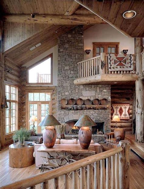 elegant modern rustic living room ideas