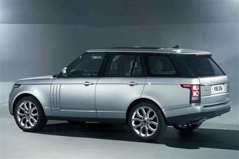 car range range rover suv car myautoshowroom