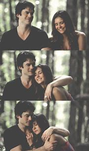 wallpapers tvd   Tumblr