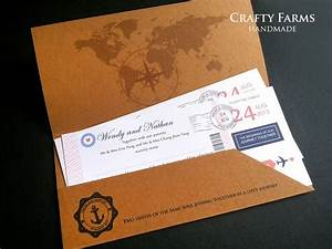 36 best images about wedding invitations on pinterest With wedding invitation printing kuala lumpur