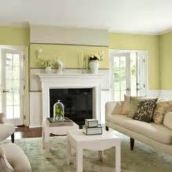 small room design cute small living room paint colors
