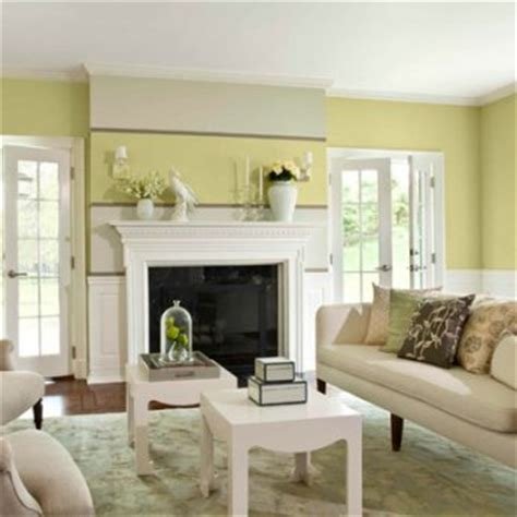 small room design small living room paint colors
