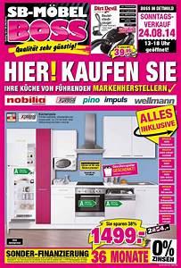 Ignis Kühl Gefrierkombination : mobel boss by masura issuu ~ Orissabook.com Haus und Dekorationen