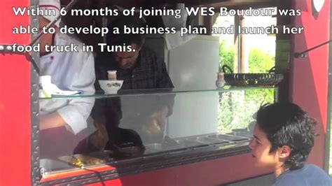 Women's Enterprise For Sustainability (wes)