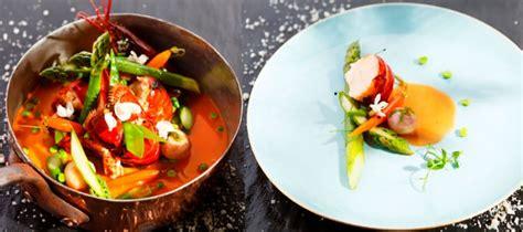 livre cuisine chef etoile pretty cuisine gastronomique photos gt gt gastronomie