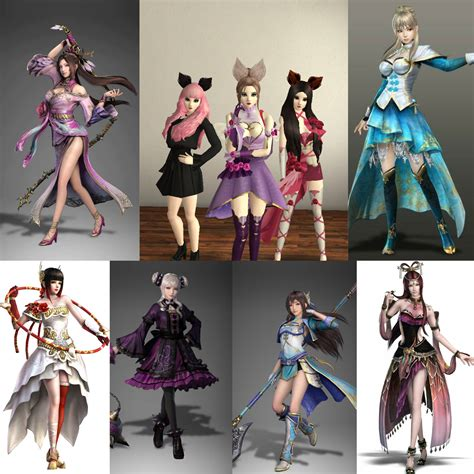 avakin outfits female characters games references those suggesting friends comments convention examples cosplay fantasy inspired manga event need anime these