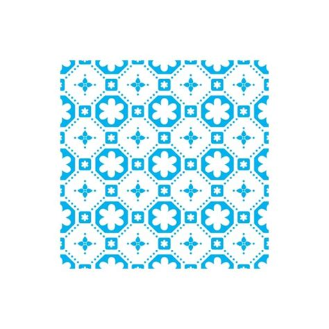 dalle adhesive cuisine dalle adhesive cuisine maison design sphena com