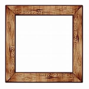 Wood Frame Png ~ crowdbuild for