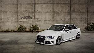 Tangdennis39 Widebody Audi RS4 MPPSOCIETY