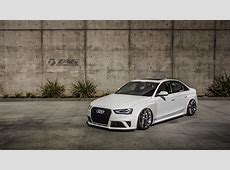 Tangdennis' Widebody Audi RS4 MPPSOCIETY