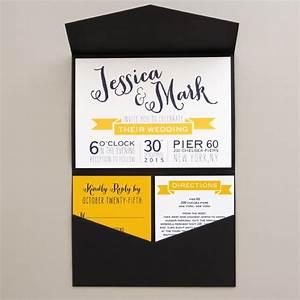 wedding paper divas wedding invitations photos by wedding With weddingwire formal invitations