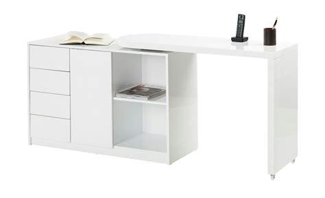 Kinderbett Klappbar Ikea by Schreibtisch Schwenkbar Moonlightsback