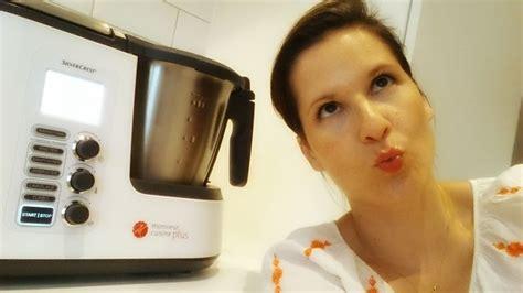 25+ Best Ideas About Küchenmaschine Mit Kochfunktion On Pinterest