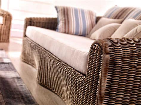 canape haut de gamme tissus canapé de salon haut de gamme avec coussin tissu au choix