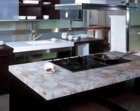 Granite Colors Bathroom Countertops