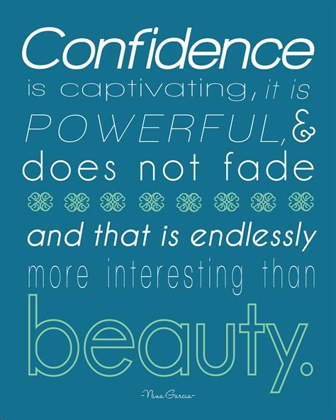 Confidence Quotes Inspirational Quotesgram. Single Quotes Mark. Regaining Confidence Quotes. Confidence Killer Quotes. Thank You Quotes Husband. Friendship Quotes By Saints. Beautiful Quotes By Zayn Malik. Inspirational Quotes In Hindi. Winnie The Pooh Quotes Mp3