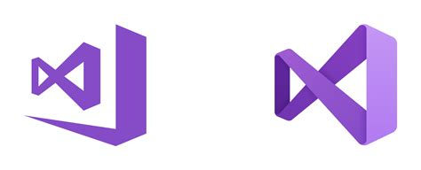Microsoft Previews Changes Coming In Visual Studio 2019