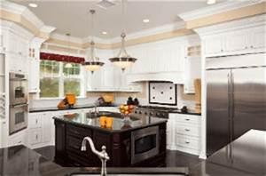 Was Kostet Eine Küche Mit Geräten : luxusk chen schlemmen auf h chstem niveau bewertet de ~ Markanthonyermac.com Haus und Dekorationen