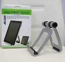 tablet halterung für auto st 228 nder halterungen f 252 r tablets ebook reader ebay