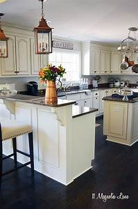 white cabinets 1493