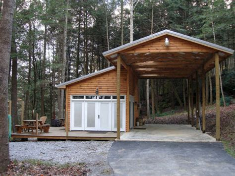 Rent To Own Storage Buildings, Sheds, Barns, Lawn