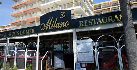 avis cuisine but signature le brasserie restaurant glacier bar à
