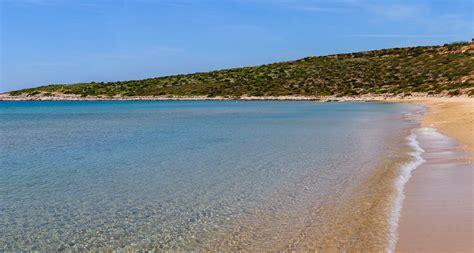 chambre de bonne 16 meilleures plages paros