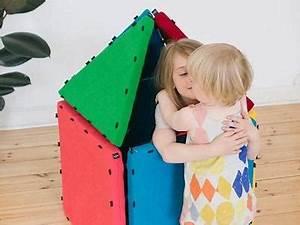 Spielmatten Für Kinder : tukluk spielmatten bekannt aus die h hle der l wen am ~ Whattoseeinmadrid.com Haus und Dekorationen