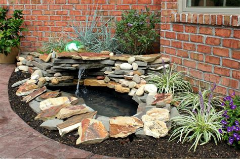 home diy landscaping ideas    landscaping