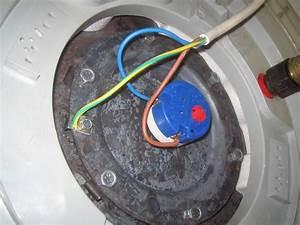 Probleme Chauffe Eau Electrique : probl me avec thermostat cotherm sur ballon atlantic ~ Melissatoandfro.com Idées de Décoration