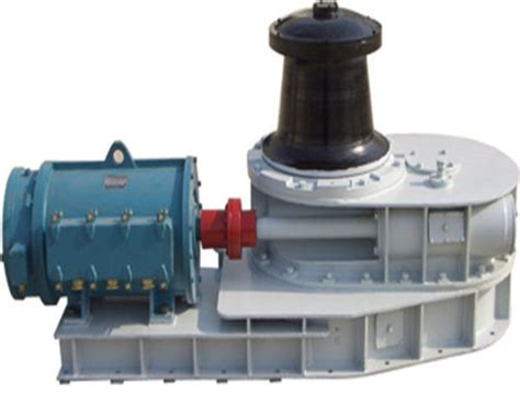 Used Boat Winches For Sale by Anchor Winch For Sale From Ellsen Best Manufacturer