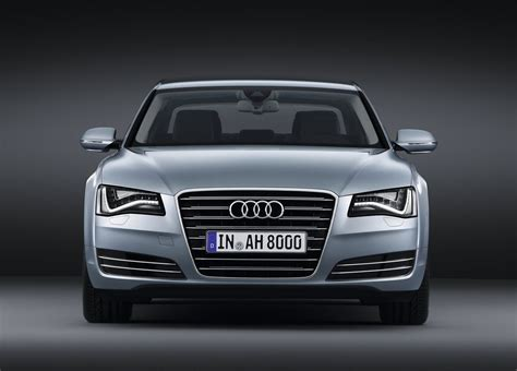 Audi A8 Car Pictures Images Gaddidekhocom