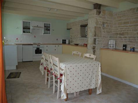 chambre agriculture deux sevres chambres d 39 hôtes dans les deux sèvres description des