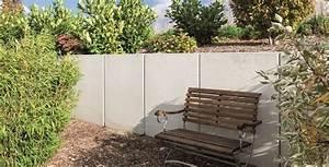 L Steine Kosten : preise l steine setzen betonsteine mauern anleitung in ~ Michelbontemps.com Haus und Dekorationen