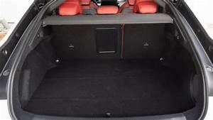 Ce Plus Peugeot : l auto la nouvelle peugeot 508 une berline audacieuse presque radicale ~ Medecine-chirurgie-esthetiques.com Avis de Voitures
