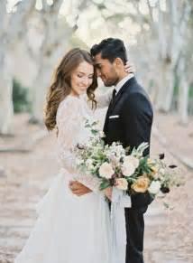 vizcaya miami wedding 25 best ideas about wedding couples on wedding portraits wedding photoshoot and