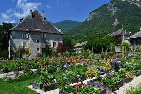 cuisine savoyarde château des allues d 39 albigny savoie