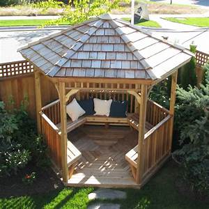 PDF DIY Gazebo Bench Plans Download Hall Tree Bench Plans