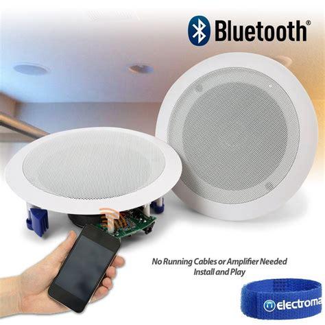 bluetooth ceiling speaker home inspo   ceiling