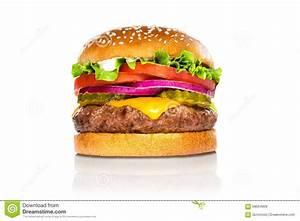 Who Is Perfect Hamburg : hamburger stock photos royalty free images ~ Bigdaddyawards.com Haus und Dekorationen