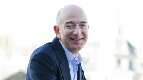 Amazon Prime Launches in China Without Digital Content ...