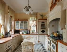 landhausstil küche landhausstil küche 34 ideen für ein beruhigendes ambiente