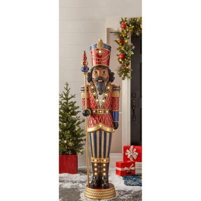outdoor christmas decor outdoor holiday decor sams club