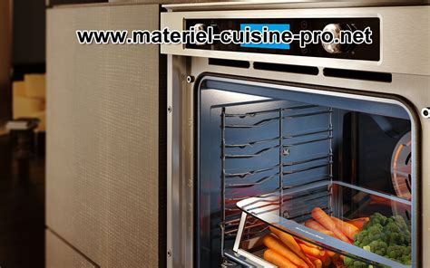 jeux de cuisine professionnelle gratuit matériel et ustensile de cuisine pour la cuisson