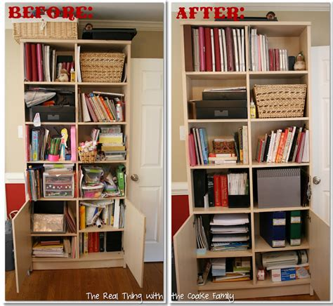 Ideas Organizing by 20 Organizing Ideas And Storage Solutions