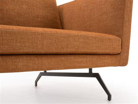 divanetto design divanetto di design in stile nordico vintage moser