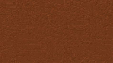slate tile brown wallpaper textured background free stock photo