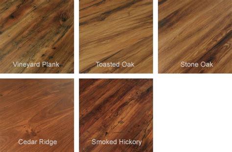 flooring stores in ta vinyl click lock flooring rta kitchen cabinets bathroom vanity
