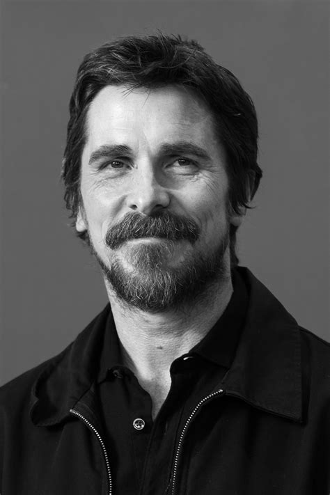 File Mjk Christian Bale Vice Berlinale