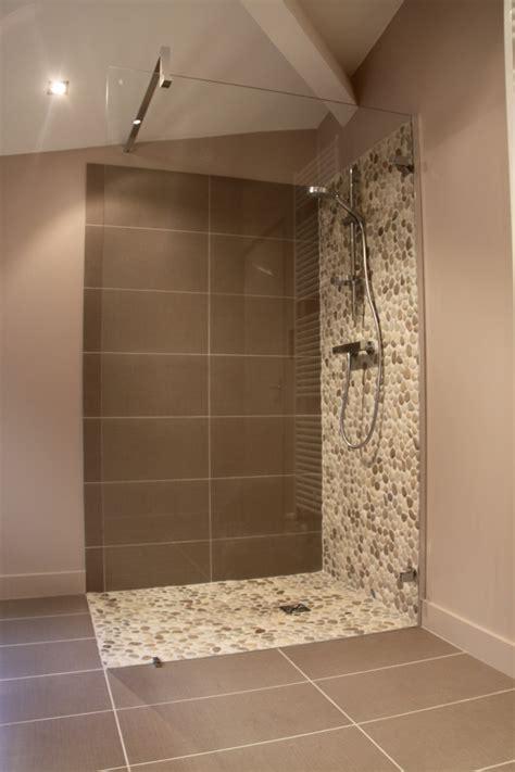 salle de bain mosaique italienne chaios